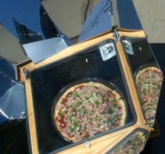 Global Sun Oven® Package #9